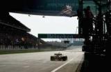В 2019 году, календарь Формулы-1 будет расширена в двух Гран-при