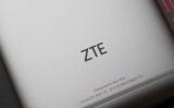 Раскрыты особенности складной смартфон ZTE Axon Мульты