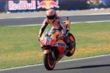 Маркес выиграл Гран-при Испании