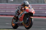 Маркес выиграл четвертый Гран-при сезона, победив Сан-Марино