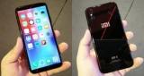 Что происходит, когда вы Xiaomi смартфонов и iPhone?