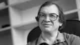 На 63-му році життя помер Сергій Мавроді
