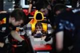 Риккардо и оба пилота Toro Rosso потеряют по 10 мест на старте Гран-при Бразилии