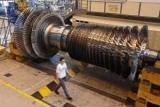 Санкции на пользу: Первая Федерация турбины разрушилась на тесты