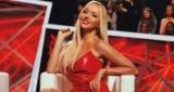 Ольга Полякова удивила поклонников экстравагантным платье