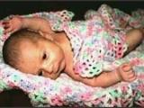 Болезнь Кавасаки у детей: риск заболеть и как определить симптомы?