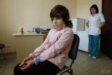 Близько 15% київських шкіл до початку навчального року залишаються без медичного супроводу