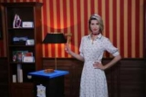Зважені та щасливі 7: Анита Луценко аукцион для участников