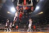 Лейкерс Михайлюк были сильнее «Атланта» Леня и другие результаты НБА