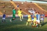 «Десна» обыграла «Гелиос» и вышел в 1/8 финала Кубка Украины