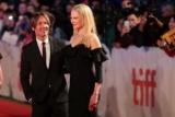 Николь Кидман посетила кинофестиваль с мужем