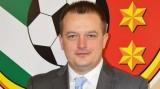Вице-президент «Ворсклы»: «Финансирование команды идет по плану»