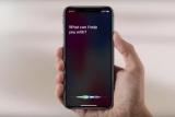 Siri удалось взломать ультразвука