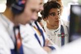 Еще один пилот Формулы-1, выступит в гонке «24 часа Дайтоны»