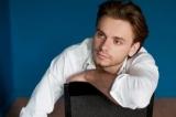 Умер молодой украинский художник Тарас Мельничук