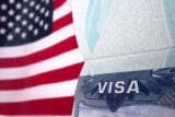 Віза США в Україні: покрокова інструкція та опис процедури