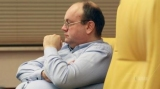 Франков: «Украина должна выиграть в Чешской республике, он легче»