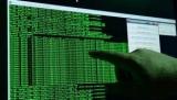 Пираты установили новый рекорд мощности кибератак