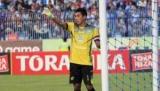 Индонезийский вратарь умер после столкновения с партнером