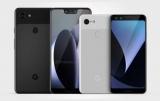 Google рассекретила дату анонса смартфона Пикселей 3