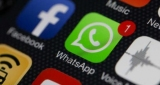 В Уганде WhatsApp и Facebook вычет положен
