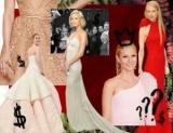 Оскар-2018: сколько на самом деле стоят образы звезд на красной ковровой дорожке, или почему Вы не должны сравнивать себя со знаменитостями
