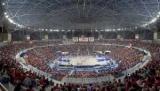 «Финал четырех» Евролиги в 2019 году пройдет в Витории