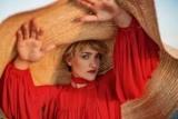 Вера Плитки представляет свой дебютный клип на песню