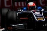 Формула 2. Неожиданный триумф Гиотто и прихожая, все рейтинги