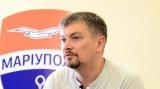 Вице-президент «Мариуполь»: «Мы не пойдем на уступки «Динамо». Никаких переигровок»