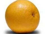 Ученые рассказали, почему надо есть апельсины