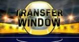 Трансферное окно в Англии будет снижена