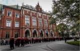 Навчання в Польщі: пріоритети отримання освіти за кордоном