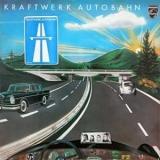Fun on the Autobahn: чи Правда, що німецькі автобани побудував Гітлер