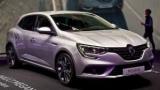 Автомобільний секонд-хенд: ТОП-5 найпопулярніших машин