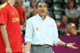 Главный тренер сборной Испании вошел в штаб