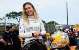 Пилот Формулы 3 был выписан из больницы после страшной аварии на Гран-При Макао