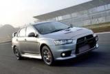 Названий найпопулярніший б/в японський автомобіль в Україні