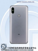 Xiaomi готовит новый доступный смартфон