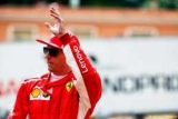 Racer дня на Гран-при Италии Райкконен признал
