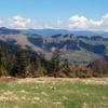 Экскурсии в красивейшие места горной системы Карпат
